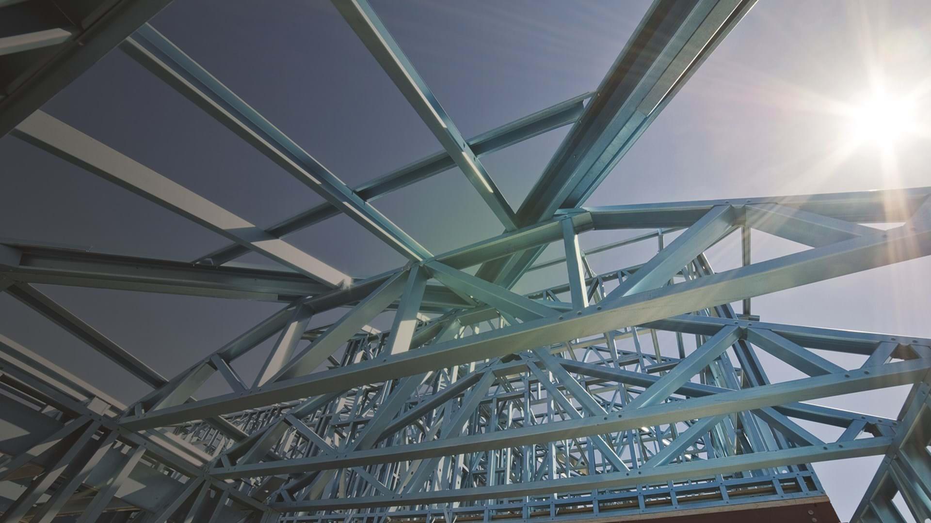 Framecad Cold Formed Steel Equipment Amp Software