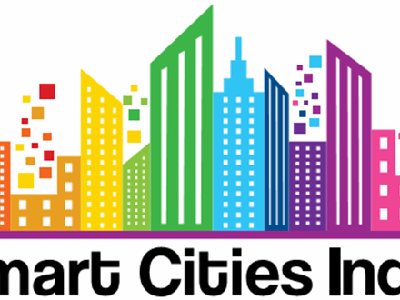 smart-cities-in-india.png