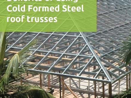 benefits of using cold formed steel roof trusses-cover2.jpg