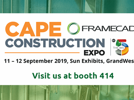 email-banner_cape-construction-expo