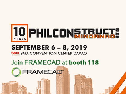 philconstruct blog-cover